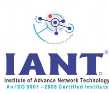 IANT will Provide Free Cyber Security Training
