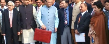 Highlights of Union Budget 2016-17 In Educational Sector