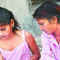 Maalkin Bano – 7-Year-Old Teacher in the Madaari Area of Jaipur